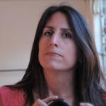 Nonny-de-la-Peña-headshot-269x200