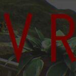 eVRydayVR-banner