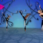 Ballet_Pixelle