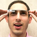 google-glass-man