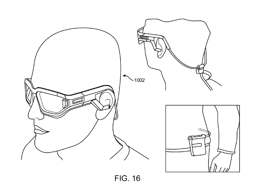 Magic-Leap-googles