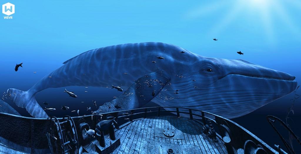 VRtheBlu_Encounter_SVR_panorama17_v2b