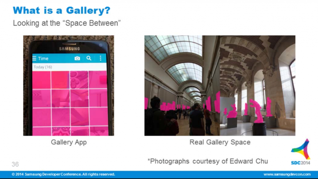 samsung-gallery-2d-vs-3d