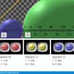 samsung-spheres