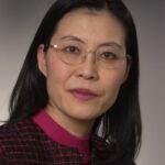 Yaoping-Hu