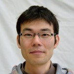 Yuta-Itoh