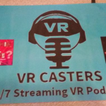 vrcasters
