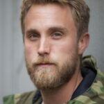 Niels-Nilsson