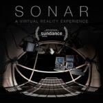 sonar-sundance