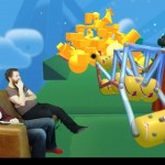 fantastic-contraption-mixed-reality