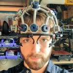 365: Democratizing Neuroscience with OpenBCI & Adapting VR Content