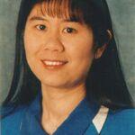 ming-lin