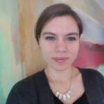 Stephanie-Hurlburt