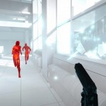 superhot-vr-review-2-681x383