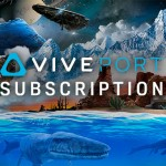 viveport-subscription-blog-2