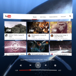 youtube-vr