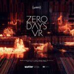 zerodays_Sundance