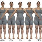 Assessing_body_image_in_anorexia_nervosa_using_biometric_self-avatars_in_virtual_reality__Attitudinal_components_rather_than_visual_body_size_estimation_are_distorted