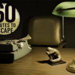 60-minutes-to-escape