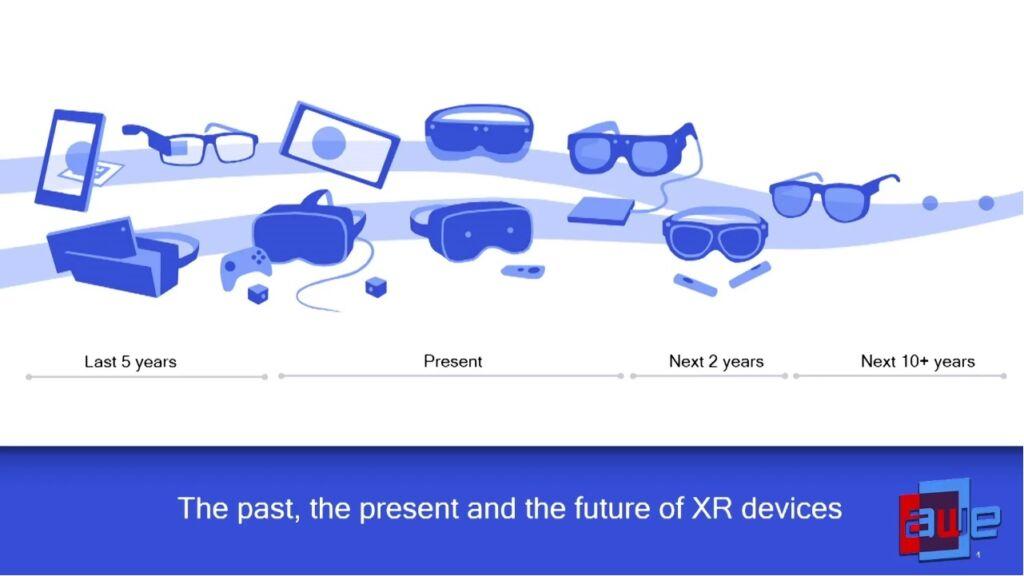 future-of-xr-qualcomm