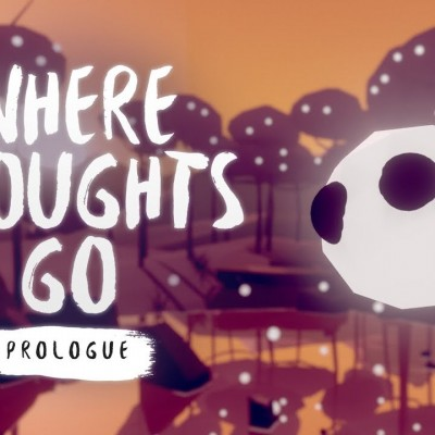where-thoughts-go