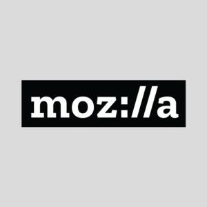 mozilla_logo_logo_primary2