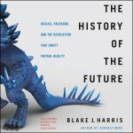 history-of-the-future2