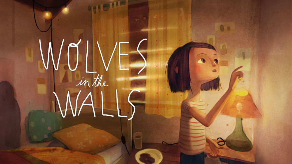 wolves-in-the-walls