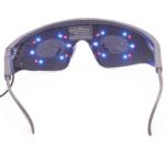 mindspa-glasses