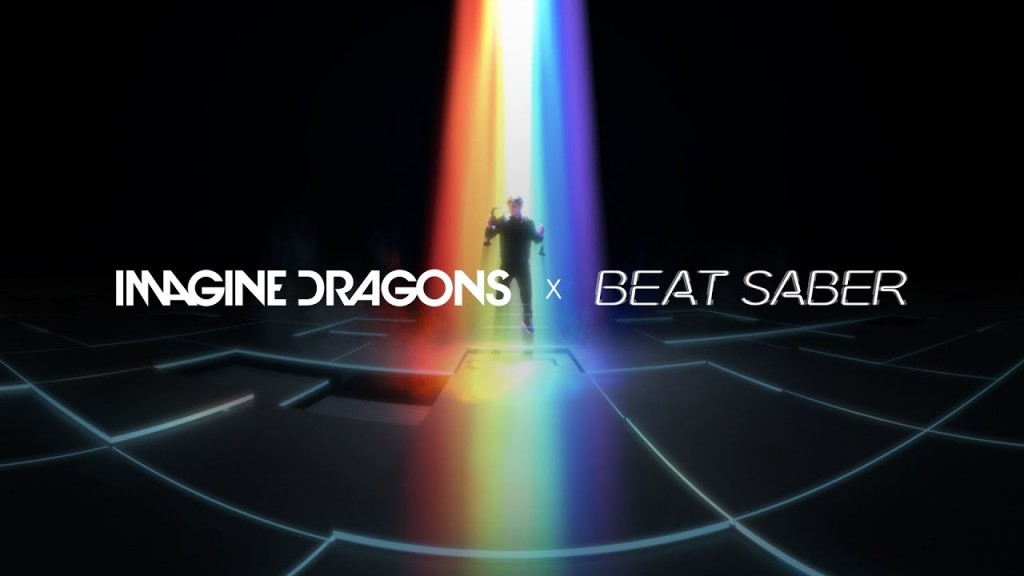 beat-saber-imagine-dragons