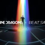 beat-saber-imagine-dragons