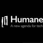 humane-design