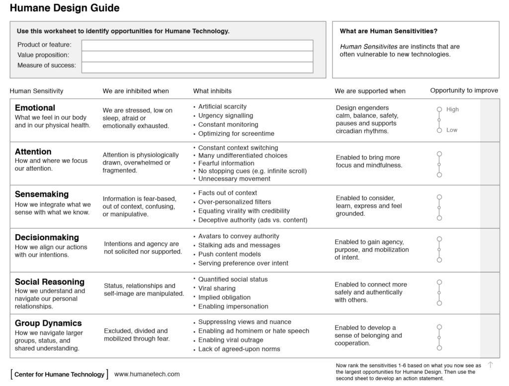 humane-design-guide