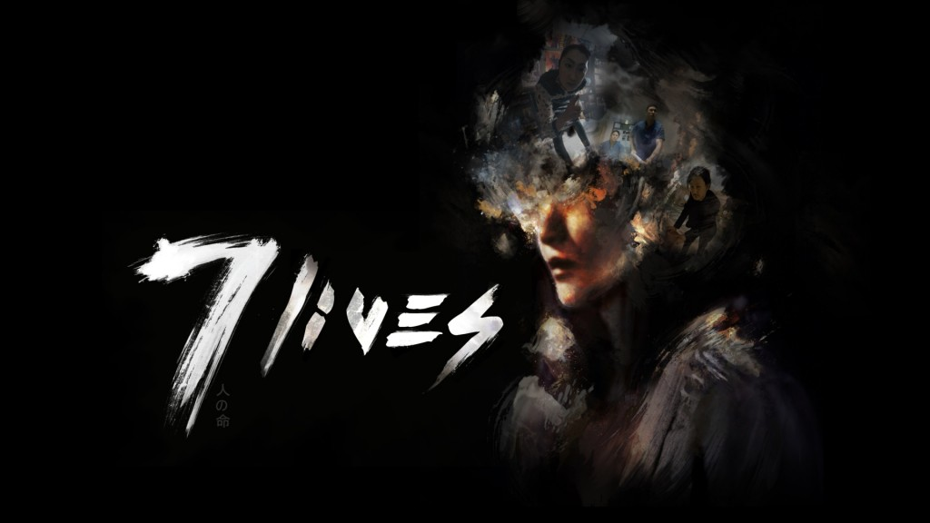 7-lives