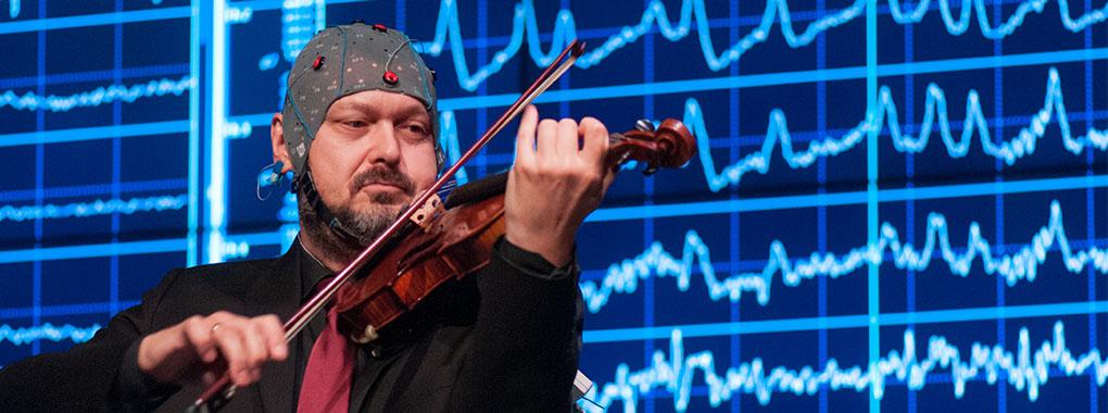 livelab-musician-eeg