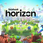 facebook-horizon