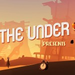 the-under-presents