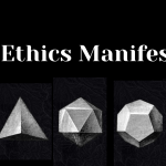 xr-ethics-manifesto-title