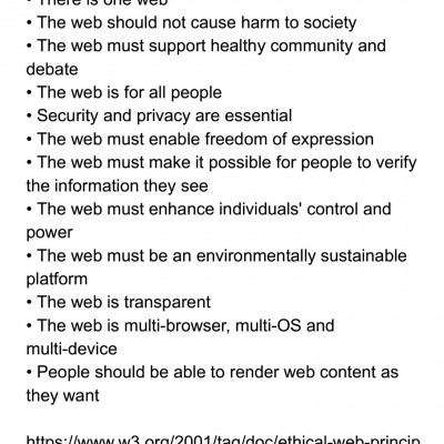 ethical-web-principles