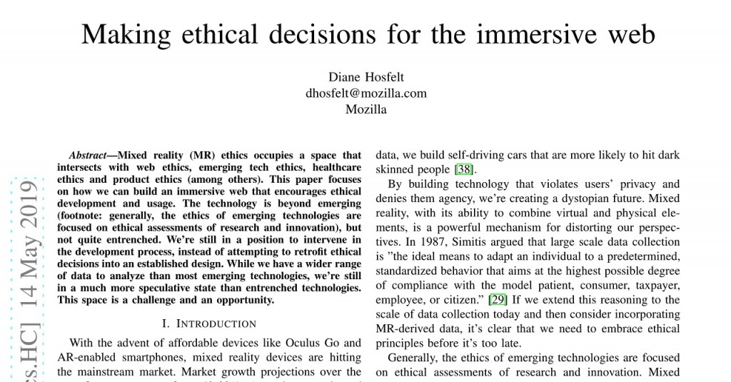 making-ethical-decisions-for-the-immersive-web