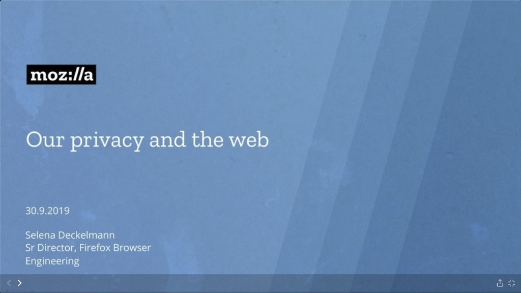 privacy-and-the-web1