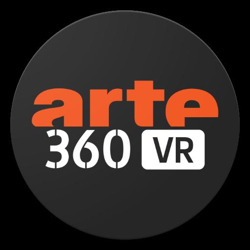 arte-360