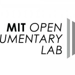 mit-open-doc-lab