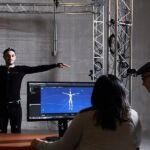 uncsa-immersive-storytelling