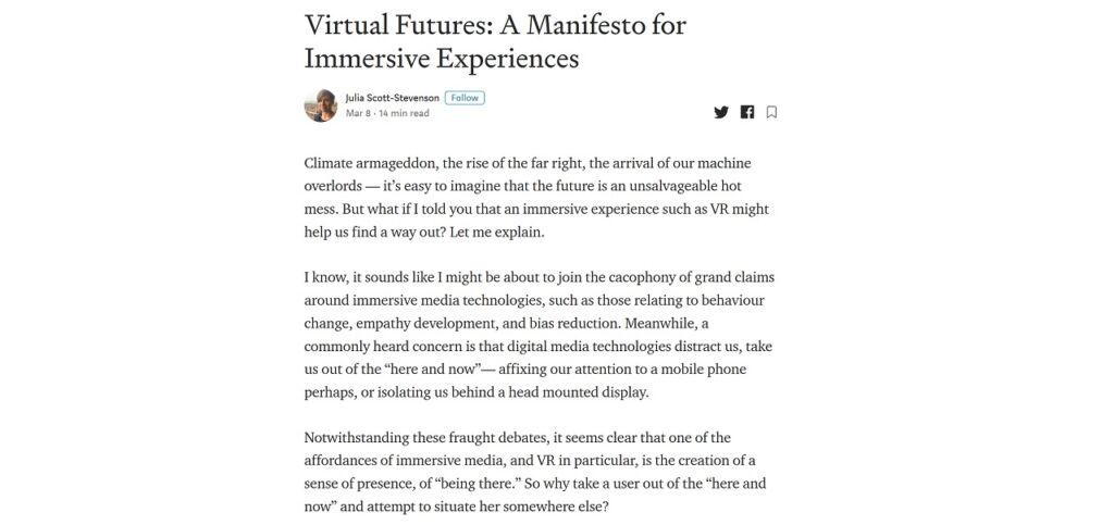 vr-manifesto