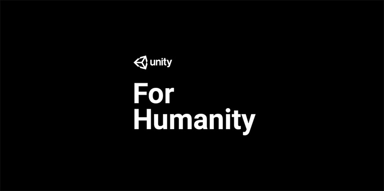 unity-for-humanity