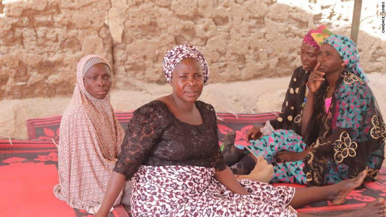 daughters-of-chibok
