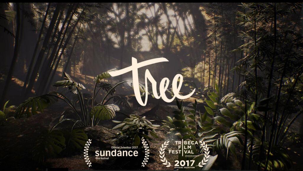 tree-vr
