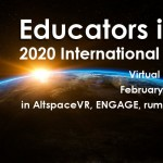 educators-in-vr-international-summit-template-altspace-world-art