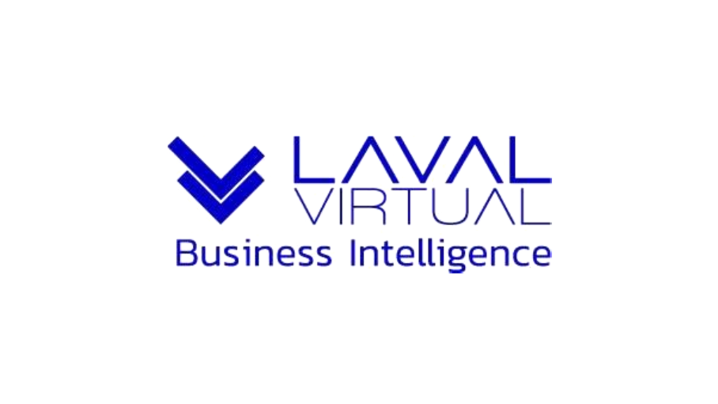 laval-virtual-business-intelligence